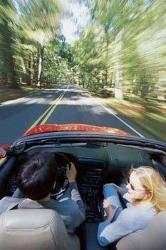 driving-jpg-166x250