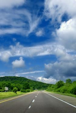 road-v01